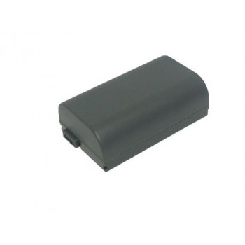 Replacement CANON MVX4i, HV10, Optura 600, BP-315, BP-308, BP-308S Camcorder Battery