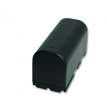 Canon DV-MV20, BP-617, BP-608A, BP-608 Camcorder Battery