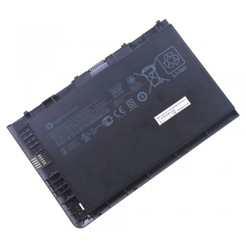 Genuine Hp EliteBook Folio 9470 9470M BA06 BT04 BT04XL Battery