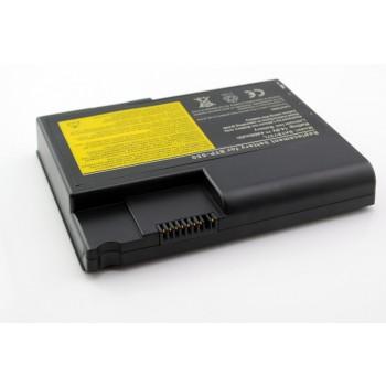 Replacement ACER BATBY27L BTP-550P TravelMate 270 530 8-cells Laptop Battery