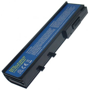 Replacement Acer Aspire 2420 2920 3620 5540 5550 5560 BTP-AMJ1 BTP-ANJ1 Battery