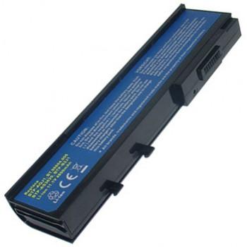 Replacement Acer Aspire 2420 2920 3620 5540 5550 5560 BTP-AMJ1 BTP-ANJ1 Battery