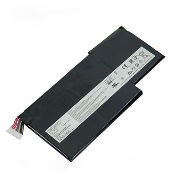 MSI BTY-M6K GF63 GF63 8RC GF75 GF75 8SC Laptop Battery