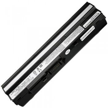 MSI BTY-S11 BTY-S12 U100 U115 U90X U135DX laptop battery