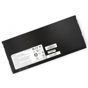 Replacement MSI BTY-S31 BTY-S32 X320 X320-037US laptop battery