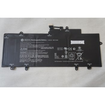Replacement Hp Chromebook 14 G4  HSTNN-IB7F BU03XL Battery
