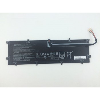 Replacement HP HSTNN-IB6Q 775624-1C1 BV02XL 33Wh Battery