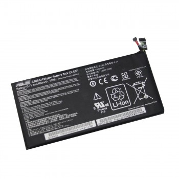 Replacement C11-EP71 Battery For Asus Eee Pad MeMo EP71 Tablet