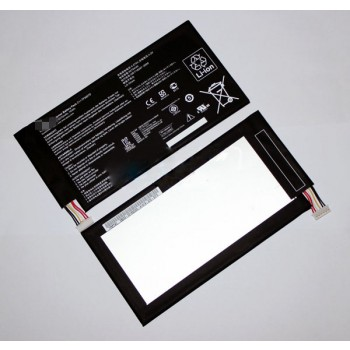 Replacement Asus EE Pad TF500 Transformer Pad T500D T500T C11-TF500TD Battery
