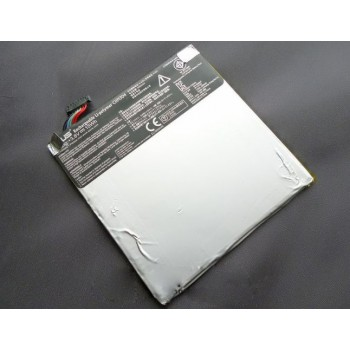Replacement Asus MEMO PAD HD 7 ME173X K00B C11P1304  Battery