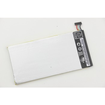 Replacement New ASUS C11P1308 TF501T 16Wh Battery