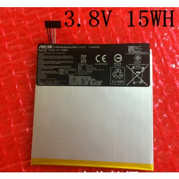 Replacement ASUS MEMO PAD 7 ME170C K017 FE170CG K012 C11P1327 15Wh Battery