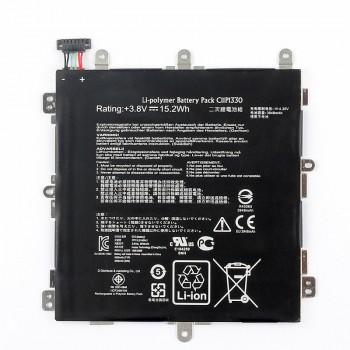 Replacement ASUS MeMO Pad 8 ME581C K01H K015 ME8150C C11P1330 Battery
