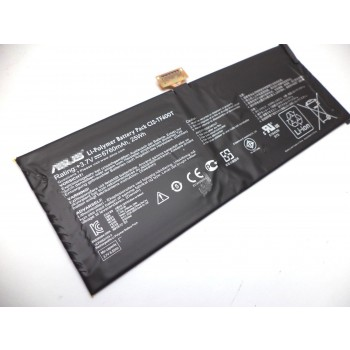 Replacement Asus VIVOTAB RT TF600T C12-TF600T TF6PSG3 Battery