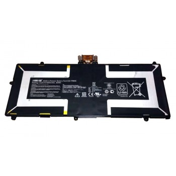 Replacement Asus C12-TF810C VivoTab TF810C Series Tablet PC Battery