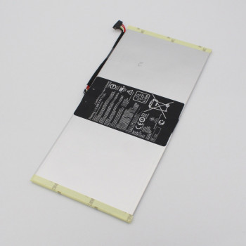 Asus C12N1343 Transformer Book TX201LAF Battery