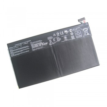 Replacement Asus Transformer Book T100TAL C12N1406 31Wh Battery