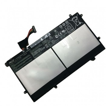 Replacement Asus C100PA 31Wh 0B2000-0155000 C12N1432 Battery