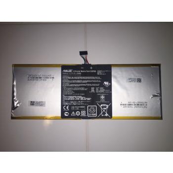 Replacement Asus C12P1301 0B200-00480000M Memo Pad ME302C Tablet Battery