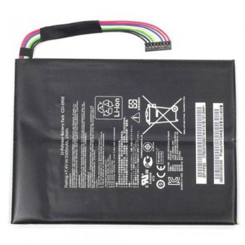 Genuine ASUS Eee Pad Transformer TF101 TR101 C21EP101 C21-EP101 Battery