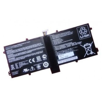 Replacement Asus Transformer Prime TF201, C21-TF201D Battery