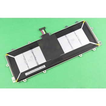 2 cells 22Wh C21-TF600TD Li-polymer battery for Asus Vivo Tab TF6P00T