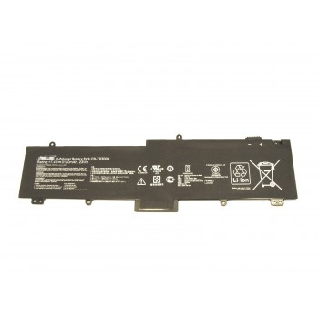 Genuine 7.4V 23Wh ASUS Transformer Book TX300CA C21-TX300D Battery