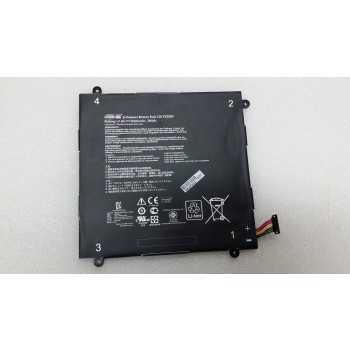 Replacement Asus Transformer Book 38Wh 7.6V C21-TX300P Battery