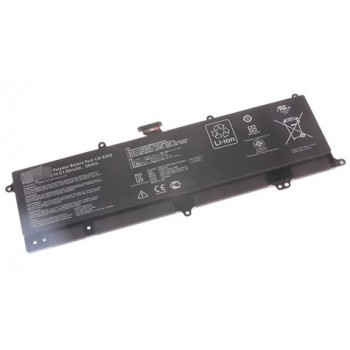 Genuine ASUS VivoBook S200E X202E X201E C21-X202 laptop battery