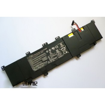 Replacement Asus X502C X502CA C21-X502 C21-X502CA battery