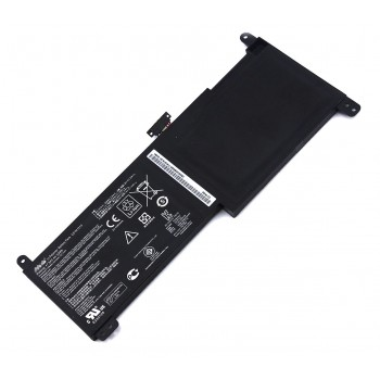 Replacement ASUS TX201 Series C21N1313 7.54V 33Wh Battery