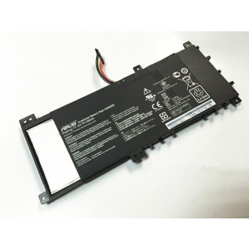 ASUS C21N1335 VivoBook S451 S451LA S451LB Ultrabook Built-in Battery