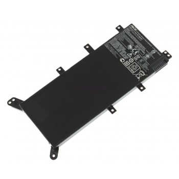 Replacement Asus X555 X555LA X555LD X555LN C21N1347 Battery