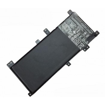 Genuine Asus C21N1401, C21-N1401, X455 Notebook Battery