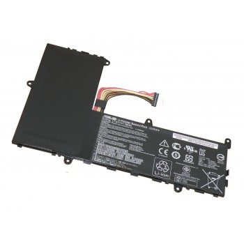 Genuine Asus C21N1414 EeeBook X205T X205TA Series 38Wh Battery