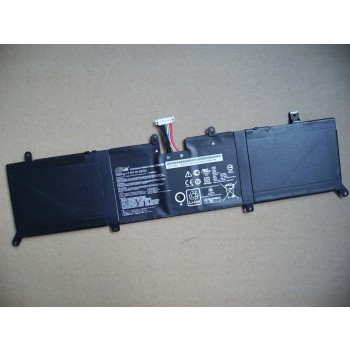 Replacement Asus X302LA X302LJ C21N1423 38Wh battery