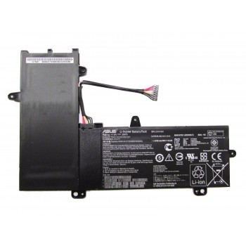 38Wh Replacement Asus Transformer Book Flip TP200SA C21N1504 Battery