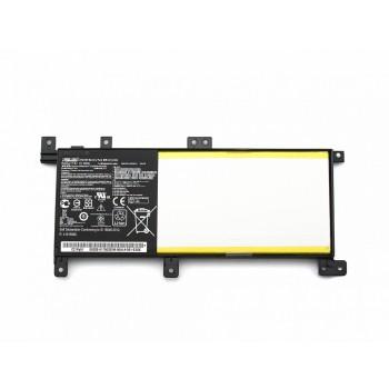 Genuine Asus C21N1509 X556UR X556UA Notebook Battery