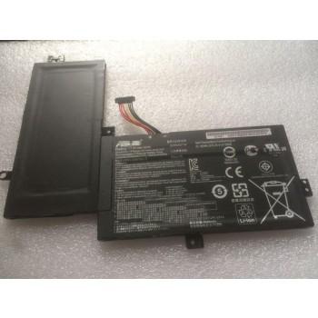 38Wh Genuine Asus VivoBook Flip TP501 TP501UA TP501UB TP501UQ C21N1518 Battery