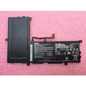 Replacement New ASUS VivoBook E200HA E200HA-1B C21N1521 E200HA-1A  Battery