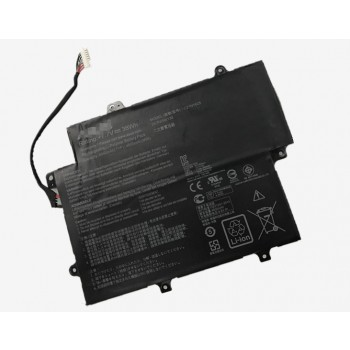 Asus C21N1625 VivoBook Flip 12 TP203NA 7.7V 38Wh Battery