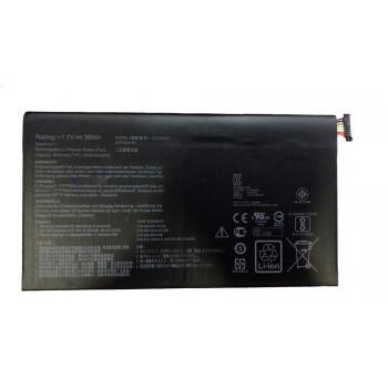 Asus C21N1627 Chromebook Flip C101PA FS002 DB02 C101P Battery