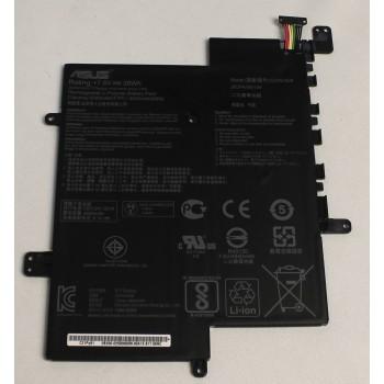 Asus VIVOBOOK E203MA-YS03 E203NA C21N1629 38Wh laptop battery