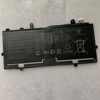 Asus Vivobook Flip TP401N TP401NA TP401CA C21N1714 Laptop Battery
