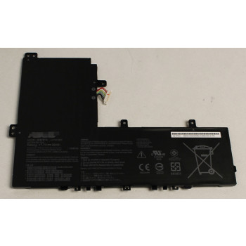 Asus ChromeBook C223NA-DH02 C223NA C21N1807 Laptop Battery