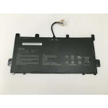 Asus C21N1808 Chromebook C523N C523NA 7.7V 38Wh Battery