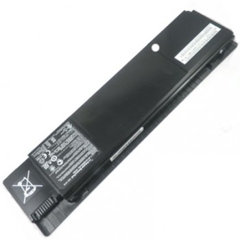 Genuine Asus Eee PC 1018PN 1018PED 90-OA281B1000Q C22-1018P Battery