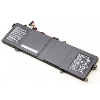 Genuine Asus C22-B400A BU400V BU400A Ultrabook Battery