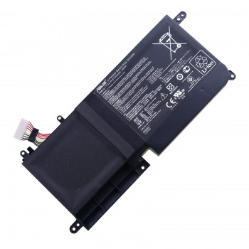 Genuine Asus Zenbook UX42A UX42VS C22-UX42 Battery