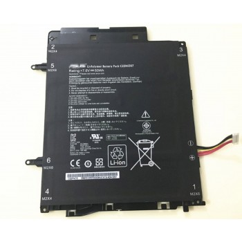 Genuine Asus Transformer Book T300LA T300LA-US51T C22N1307 Battery
